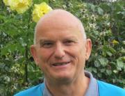 Hans Wilhelm, Apotheker und Heilpraktiker